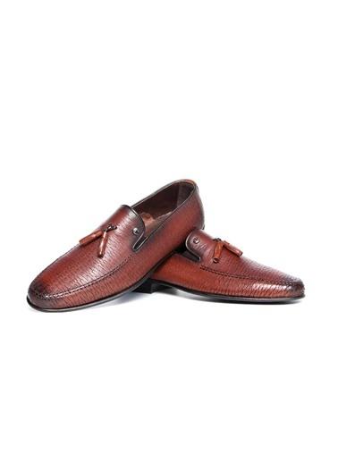 Cacharel Ayakkabı Kahve
